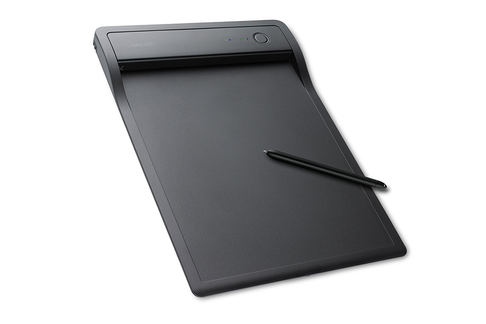 wacom-clipboard