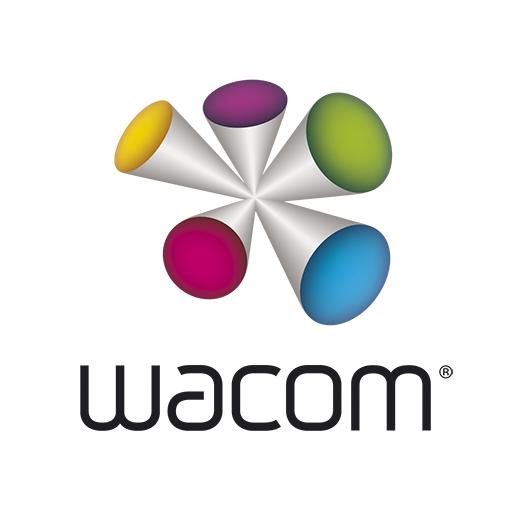 www.wacom.com