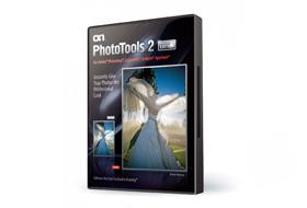 Phot Tools 2.5
